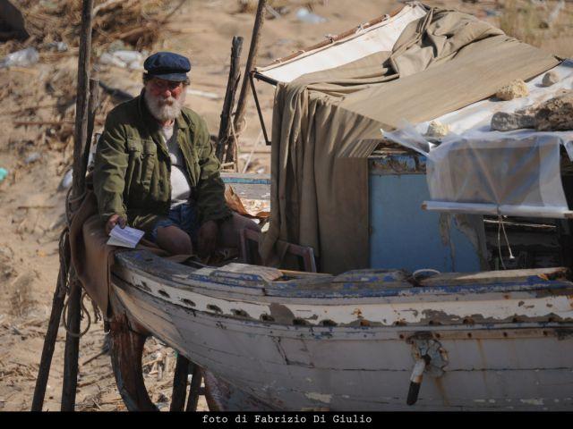 El Comisario Montalbano: La búsqueda del tesoro